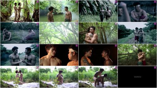 Thai - Dopoochai 5