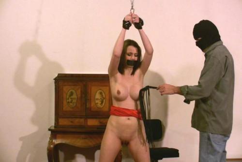 TNAVBondage Videos Part 4 [BDSM]