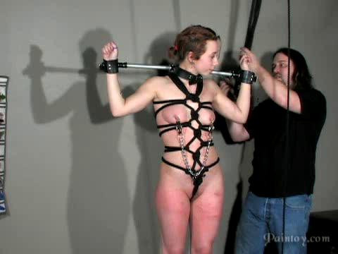 Pain Toy Beautifull Sweet Perfect The Best Full Unreal Collection. Part 2. [2020,BDSM]