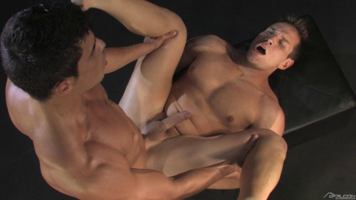 Falcon Studios – Picture Perfect Full Hd (2012) [Gay Full-length films,Angelo Marconi,condoms,general hardcore,anal]