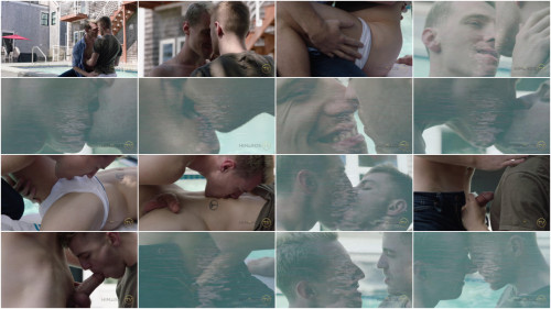 HimerosTV - Bonus - The Kiss