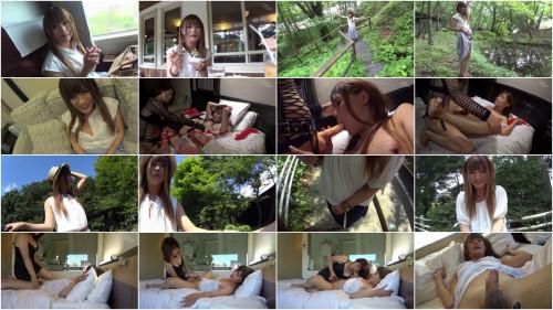 Super Travel Oshima Kaoru Night The Of Your friend girl Of Man