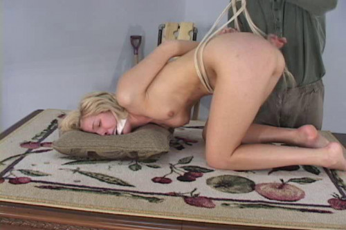 Vip Full Unreal New Hot Excellent Collection Of Powershotz. Part 2. [2020,BDSM]