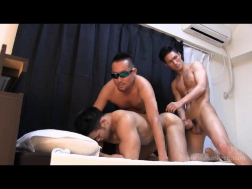 Collection 10 asian best clips part 2. [2020,Gay Asian]