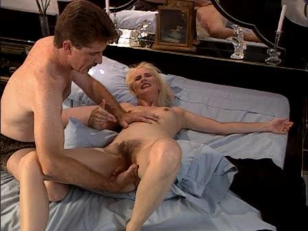 Secrets super sex: Vol. 3 [2006,Documentaries,Orgasms,Documentary, 18]