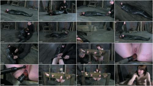 Bronte - The Prosecutor vol. 2 - 720p