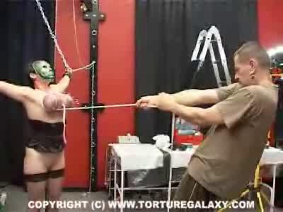 Full Hot Exclusive Nice Sweet New Collection Torture Galaxy. Part 1. [2019,BDSM]
