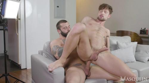MQ - Markus Kage - Drew Dixon & Markus Kage (1080p)