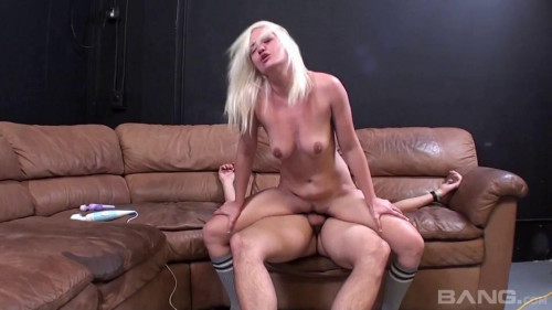 Spin Suck and Fuck Vol 8 [Full-length films,Immoral Productions,Toys,Blowjob,Big Boobs]