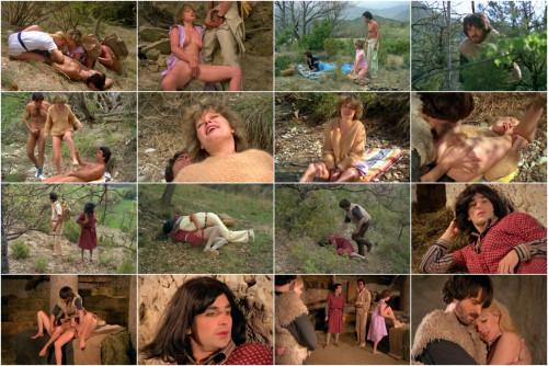 Estivantes En Chaleur (1979)