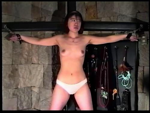 TickleJapan Bdsm Porn Videos Pack part 2 [2019,Asians BDSM,Fetish,Feet,Foot Fetish]