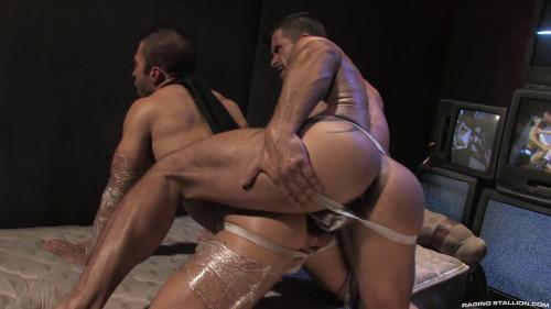 Raging Stallion Studios – Hole Vol.1 Full Hd (2013) [Gay Full-length films,Adam Killian,oral,condoms,general hardcore]