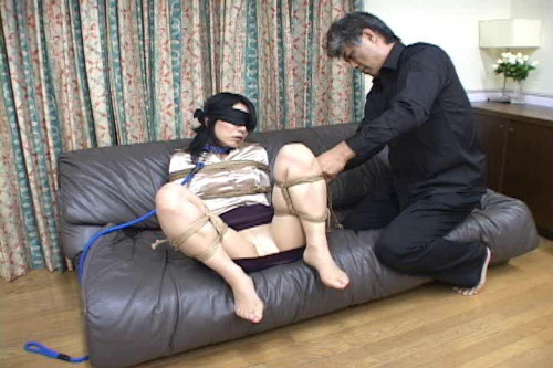 Miracle Magic Unreal Gold Vip Perfect Nice Collection. Part 2. [2020,Asians BDSM]