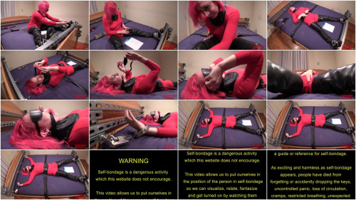 SeriousImages, Clips4sales Videos 2009-2016, Part 15