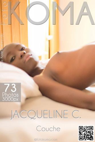 Fotokoma Erotic Teen Pics Sets !!! [Magazines]