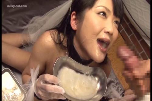 The One Pinter Cumdumpster Yuria Special Yuria Hidaka