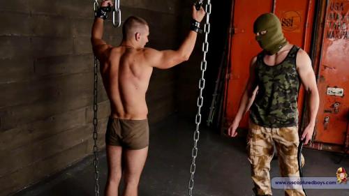 Sports guys part 2 [2012,Gay BDSM,RusCapturedBoys,BDSM,Amateur,Jocks]