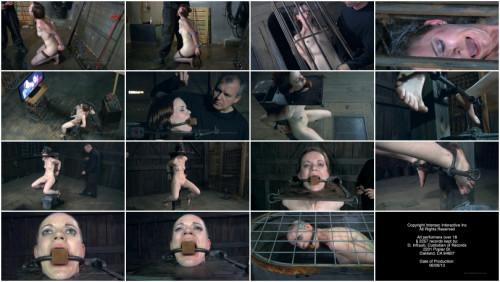 Safe House 2, Part 2 (14.02.2014)