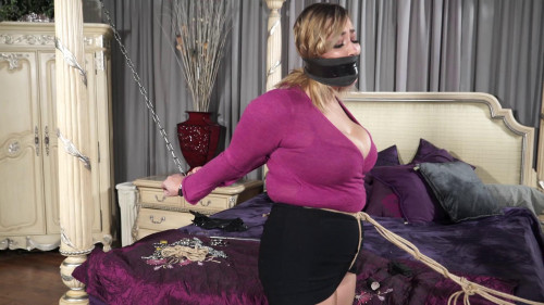 Porn Most Popular Handcuffed Girls Collection part 10 [2020,BDSM,Handcuffs,Bondage]