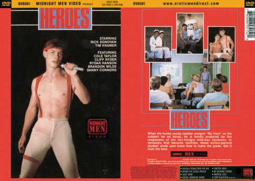 Heroes (1984)