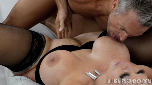 The Best Gold Porn Alura Jenson Collection part 3 [Full-length films,POV,Foot Job,Uniform]
