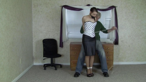Office Perils Unreal Cool Excellent Gold Sweet Collection. Part 8. [2020,BDSM]