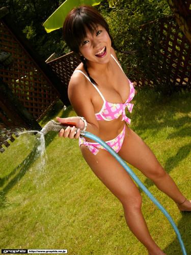 Japanese Erotic teen girl pics [Porn photo]