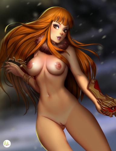 Didi Esmeralda