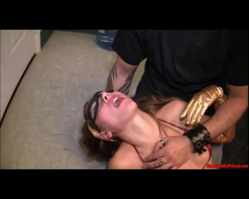 Perfect Hot Sweet Collection Of Primal's Darkside . Part 1. [2019,BDSM]