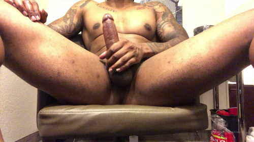 Paco Ribera OnlyFans part 2 [2020,Gay Solo]