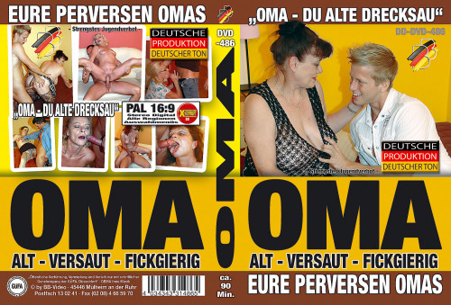 Omas – Grannies