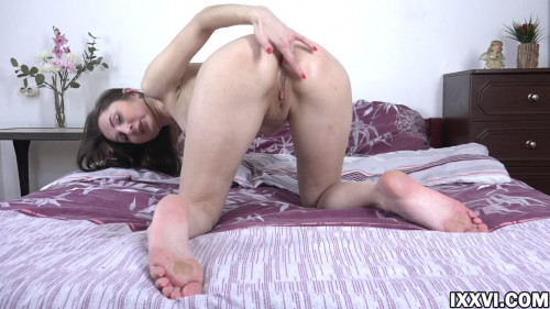 Real Home Shamelessness (2015-2018) Pack2 [Russian,Pov,Cumshot,All Sex]