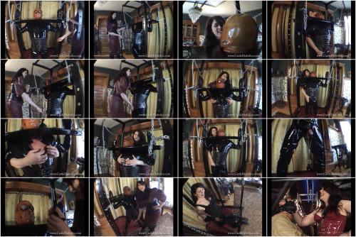 Castle Diabolica Porn Videos Part 7 (10 scenes)