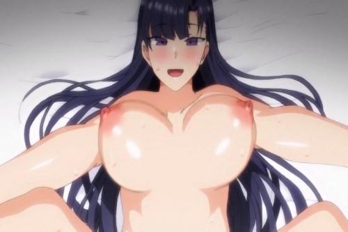 Relax Guidance - Saimin Seishidou - Scene 3-4 - HD 720p