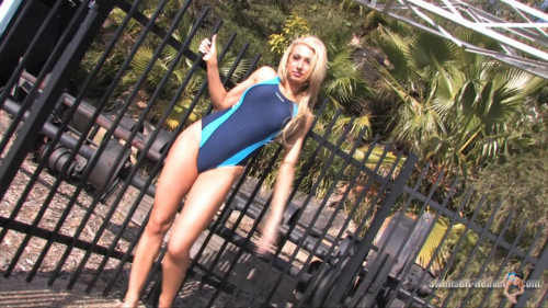 Swimsuit Heaven Erotic  Videos MegaPack part 3 [2019,Erotic andamp; Softcore,Tight,Solo,Glamour]