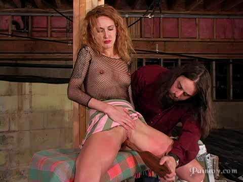 Bdsm Most Popular Extreme SM Videos part 6 [2019,BDSM,torture,spanking]