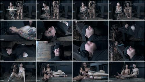 Bdsm HD Porn Videos Rockys Road Part 3