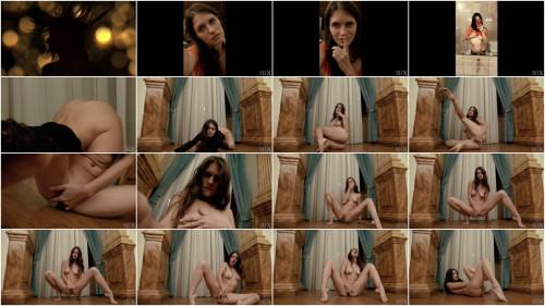 Yasmina - The Last Memory
