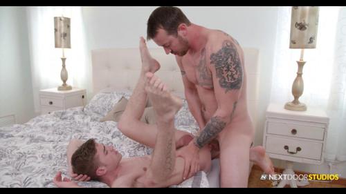 NDB - Tom Bentley and Mark Long