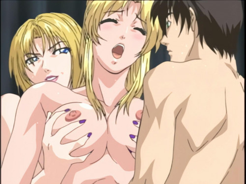 Bible Black part 2 [2020,Straight,Toys,Anal]