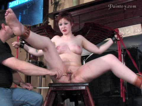 Bdsm Most Popular Extreme SM Videos part 7 [2019,BDSM,spanking,torture]