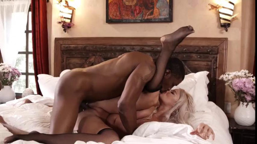 My Moms Dark Secret  Vol. 4 [Interracial,Third Degree Films,London River,Big Cocks,Mature,All Sex]