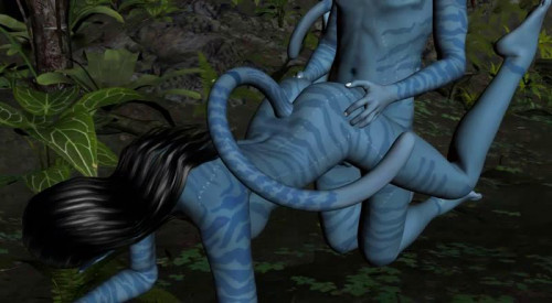 Extreme porn cartoons 6 [Porn cartoons]
