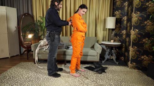 Porn Most Popular Handcuffed Girls Collection part 13 [2020,BDSM,Bondage,Handcuffs]