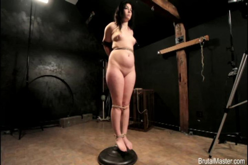 Perfect Sweet Nice Exclusive Magic Collection Of Brutalmaster. Part 2. [2020,BDSM]