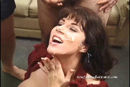 Porn Most Popular Southern Bukkake Videos part 6 [2019,Bukkake,facial,oral,blowjob]