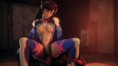 Sexytimes [2020,All sex,3D]
