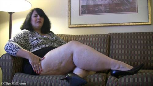 All videos from bbw femdom site clipsmall as of Nov 6, 2020, Part 7 [Femdom and Strapon]