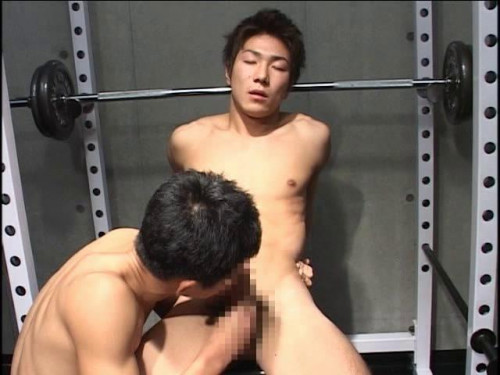 Collection 10 asian best clips part 1. [2020,Gay Asian]