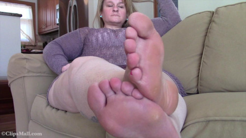 All videos from bbw femdom site clipsmall as of Nov 6, 2020, Part 16 [Femdom and Strapon]